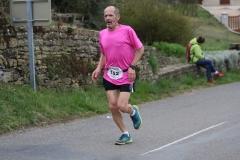 marathonvlp2015_1102