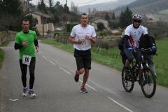 marathonvlp2015_1107
