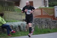 marathonvlp2015_1110