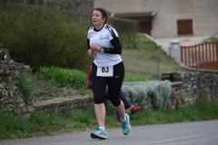 marathonvlp2015_1114
