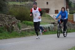 marathonvlp2015_1115