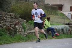 marathonvlp2015_1118