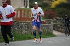 marathonvlp2015_1120