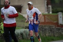 marathonvlp2015_1121