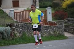 marathonvlp2015_1124