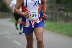 marathonvlp2015_1125