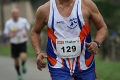 marathonvlp2015_1126
