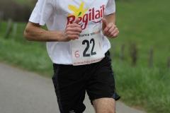 marathonvlp2015_1127