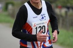 marathonvlp2015_1131