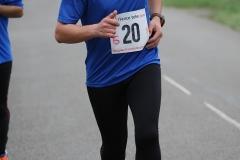 marathonvlp2015_1132