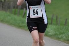 marathonvlp2015_1134