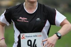 marathonvlp2015_1135