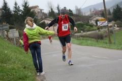 marathonvlp2015_1147
