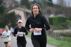 marathonvlp2015_1150