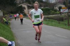 marathonvlp2015_1152