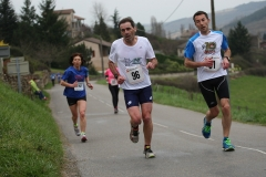 marathonvlp2015_1155
