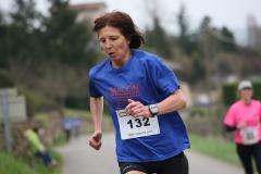 marathonvlp2015_1157
