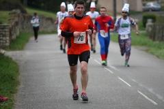marathonvlp2015_1168