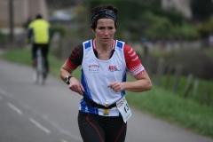marathonvlp2015_1178