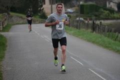 marathonvlp2015_1182