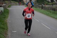 marathonvlp2015_1187
