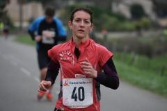 marathonvlp2015_1188