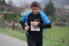 marathonvlp2015_1189