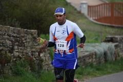 marathonvlp2015_1196