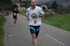 marathonvlp2015_1207