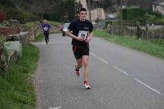 marathonvlp2015_1208