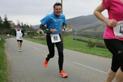 marathonvlp2015_1211