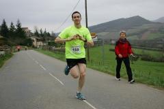 marathonvlp2015_1217