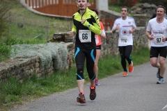 marathonvlp2015_1236