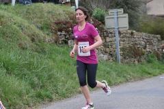 marathonvlp2015_1243