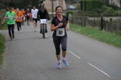 marathonvlp2015_1246
