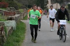 marathonvlp2015_1247