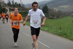 marathonvlp2015_1248