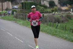 marathonvlp2015_1256
