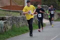 marathonvlp2015_1259