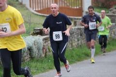 marathonvlp2015_1260