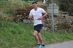 marathonvlp2015_1263