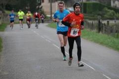 marathonvlp2015_1265