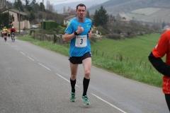 marathonvlp2015_1266