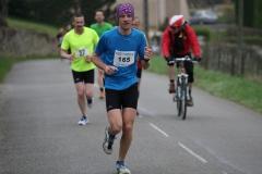 marathonvlp2015_1267