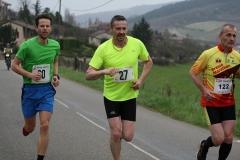 marathonvlp2015_1268