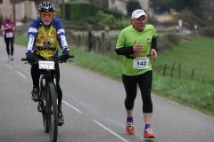 marathonvlp2015_1269