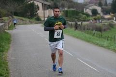 marathonvlp2015_1273