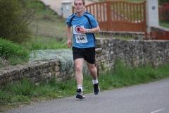marathonvlp2015_1274