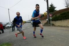 marathonvlp2015_1021