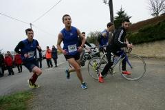 marathonvlp2015_1022